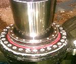 inst_hydraulikzylinder