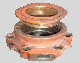inst_hydraulikzylinder.jpg2